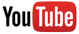 YouTube-logo-full_color_50